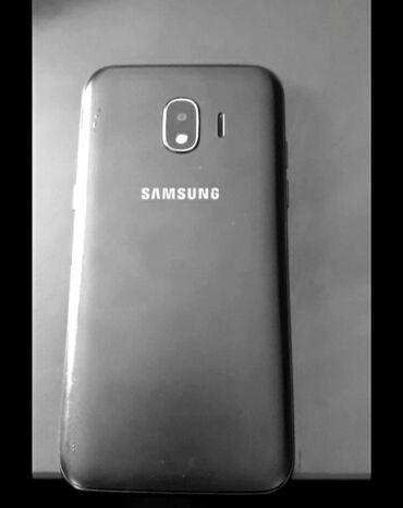 - Azərbaycan: Samsung j2 pro 2018