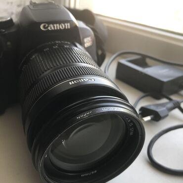 ПРОДАЮ Canon EOS 650 DСостояние хорошее, почти идеальное 9/10
