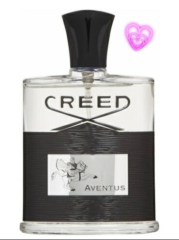 Siberian health - Srbija: AVENTUS -CREED :EDP,100mlmuski -4100 d Testeri parfema odlicnog kval