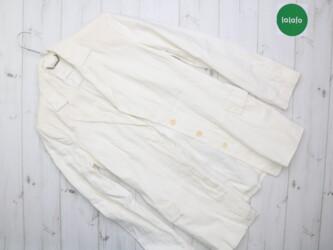 Женская рубашка MNG     Длина: 75 см Плечи: 40 см Пог: 39 см Рукава: 6