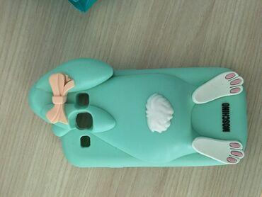 audi-s3-18-t - Azərbaycan: Samsung Galaxy S3 ucun case satilir. Yenidir, hec vaxt istifade