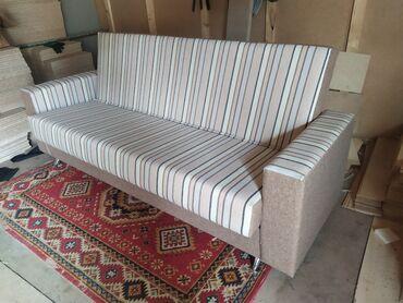 старенький диван в Кыргызстан: Новые диваны в Бишкеке со складой цене