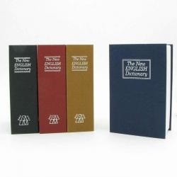 Сейф офисный - Кыргызстан: Книга сейф, Книга сейф КУПИТЬ, Книга-сейф +БЕСПЛАТНАЯ ДОСТАВКАСамая