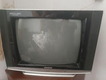 13204 объявлений: Телевизор почти новая