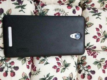 Xiaomi redmi note 2  32gb хорошом состоянии все нормально работает. в Кызыл-Адыр