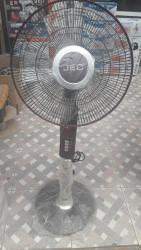юсб вентилятор в Азербайджан: Serinkew. turkiye istehsali. pultla idare. catdirilma xidmeti