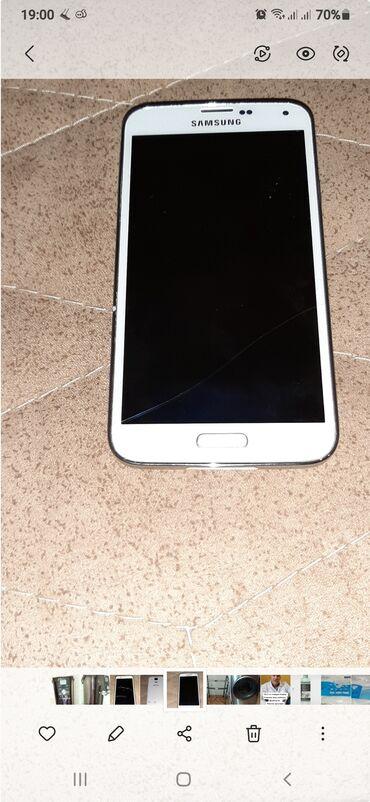 10256 elan | MOBIL TELEFON VƏ AKSESUARLAR: Samsung Galaxy C5 2016 | 16 GB