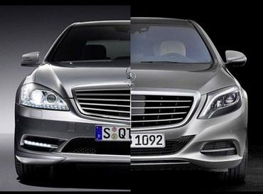 shumo vibroizoljacija avto в Кыргызстан: Переделка w 221 в w 222 идеального качества ! звоните Друзья ;)