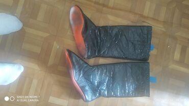 Женская обувь в Беловодское: Унки или как их.не дорого размер 40-41 не дорого