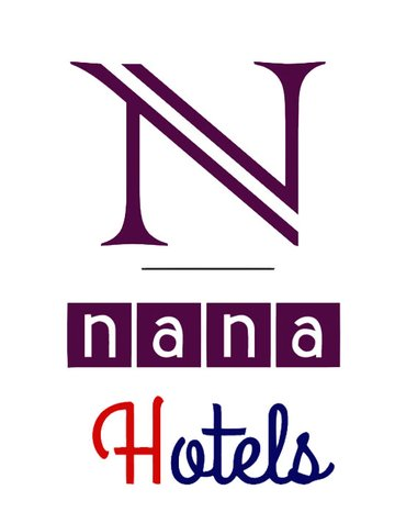 Visit: http://www.hotelnana.com.np Nana Hotels is one of the leading in Kathmandu