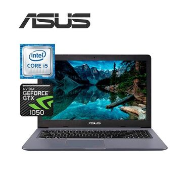 Asus telefonlari - Azərbaycan: ASUS Gamer   Nvidia gtx 1050 ssd ve hdd