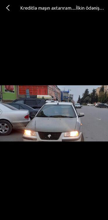 masin satilir 1500 in Azərbaycan | VOLKSWAGEN: Mercedes-Benz 240 1.8 l. 1990 | 3322222 km
