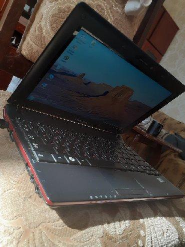 netbook baku - Azərbaycan: Netbook barter olunur-telefon ilə