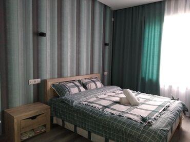 Недвижимость - Чалдавар: Посуточная квартира / квартира на ночь/съём Жиля /Гостиница на