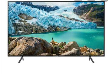- Azərbaycan: İstehsalçı – SamsungTip – TelevizorEkranın icazəsi – 3840 x