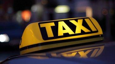 Bakı şəhərində Oz sexsi masini ile taksi sirketine beyler teleb olunur..Yas