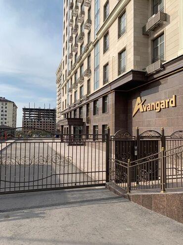 Продажа квартир - 9 - Бишкек: Продается квартира: Элитка, Магистраль, 4 комнаты, 247 кв. м