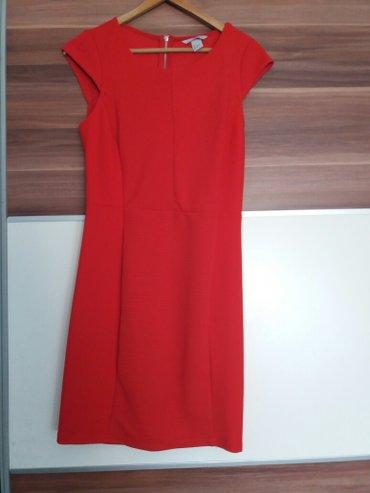 NOVA, H & M, haljina veličine S. - Belgrade