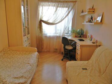Сниму - Кыргызстан: Ищем отдельную комнату с условиями до 7 семи тысяч,нас двое девушек.Га
