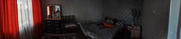 serviz na 8 person в Кыргызстан: Продам Дом 220 кв. м, 7 комнат