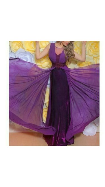 Bella italia бишкек - Кыргызстан: Вечернее шикарное платье от cosmo bella, размер s-m цена 7500 покупали