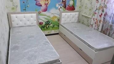 Нур Бай мебель на заказ и вналичи в Лебединовка
