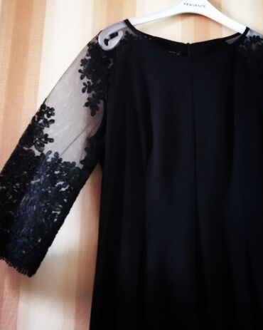 Продаю платья!!! Одеты не более одного раза. Каждое мне стоило не мене