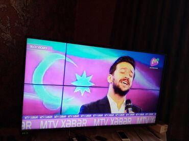 audi a8 6 w12 - Azərbaycan: Haier TV WiFi qosulur YouTube destekliyir Google destekliyir Facebook