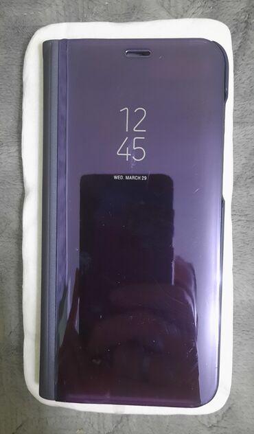 Huawei mate 9 lite 32gb - Srbija: HUAWEI HONOR 9 LITE I MATE 10 LITENOVO NEKORIŠĆENO:Honor 9
