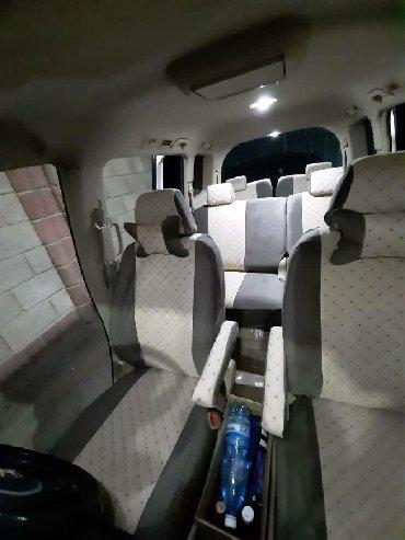 сигнализация авто в Кыргызстан: Чехлы Чехлы на все авто Накидки на все автоТюнинг фар накладки на фары