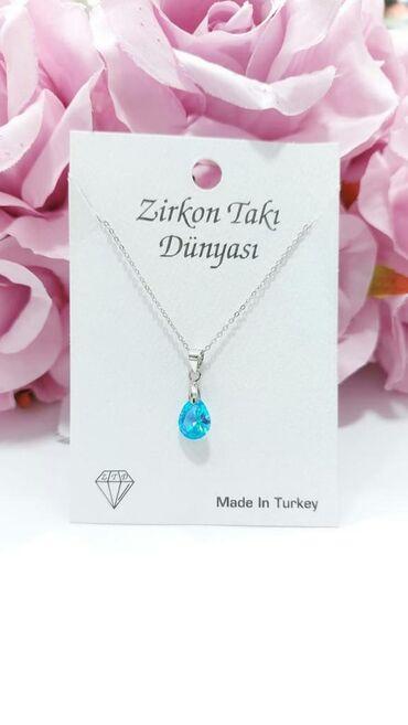 qizil sepler - Azərbaycan: Sepler