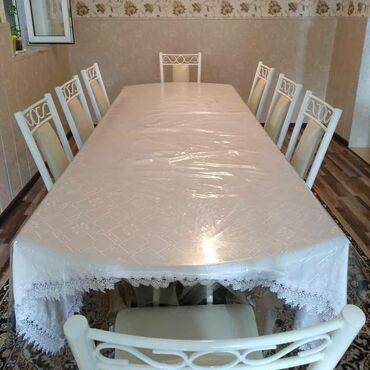 Металлические столы и стуля на заказ . Со склада оптом и в розницу