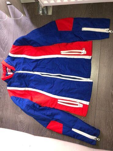 Zenska jakna - Srbija: Zenska jakna u ekstra stanju i stoji fenomenalno