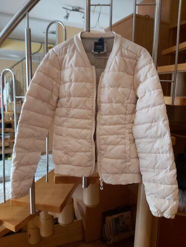 Majica goa - Srbija: Original Only jakna,za jesen, malo nosena. Bez ikakvih ostecenja
