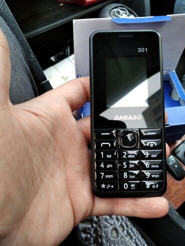 Telefon 2 nomre Teze karopkada Qeydiyyatli