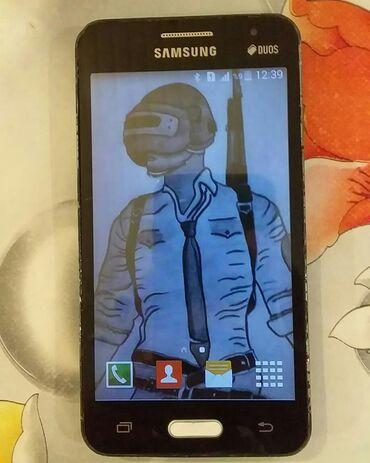 Samsung - Salyan: Nomre : hec bir problemi yoxdur. 60AZN, Whattsap yazin. Su kimidir