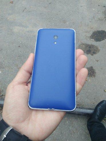 Bakı şəhərində HTC 700 DUAS ,160 MANATA SATIRAM ,GOZEL VEZIYYET