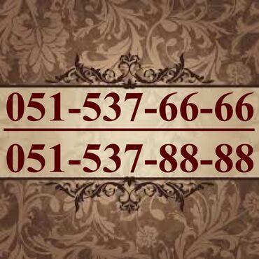 sim sim nomreler - Azərbaycan: 051-537-66-66 051-537-88-88 Yeni VIP Azercell nomreler