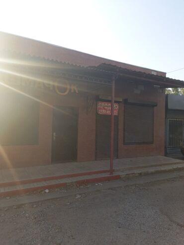 продается дом кара балте рассрочку in Кыргызстан   КУПЛЮ ДОМ: 42 кв. м, С мебелью