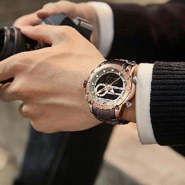 Saat əldə olur çatdırılma var metroya в Lokbatan