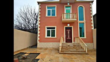 bir gunluk kiraye bag evleri in Azərbaycan | GÜNLÜK KIRAYƏ MƏNZILLƏR: Təmizlik