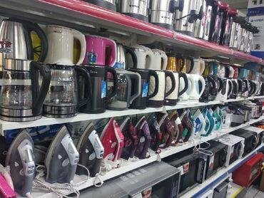 Электронный чайник Тефаль BOSCHVTEK Samsung, midea Haley