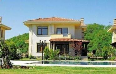 bakida satilan villalar - Azərbaycan: Kirayə Evlər Sutkalıq : 300 kv. m, 6 otaqlı