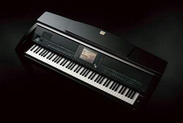 aro 24 2 1 td - Azərbaycan: YAMAHA dijital piano model cvp-500pe Ölçü / ÇəkiÖlçülər eni 1.430mm