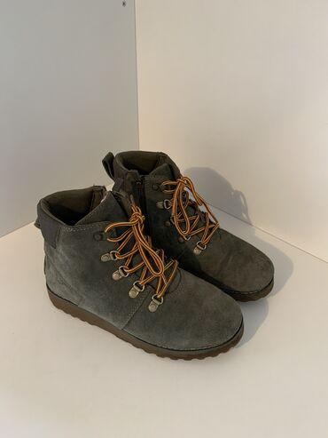 Zlatne sandalice perla br - Srbija: UGG čizme!!!! UGG čizme original! Nove! Jako udobne i tople! Velicina