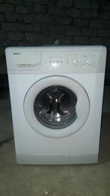 traktor satsi - Azərbaycan: Washing Machine