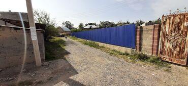 дом на колесах сколько стоит в Кыргызстан: Продам Дом 60 кв. м, 3 комнаты