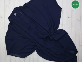 Стильная женская рубашка-платье Ginatricot,р.M      Длина: 100 см Плеч