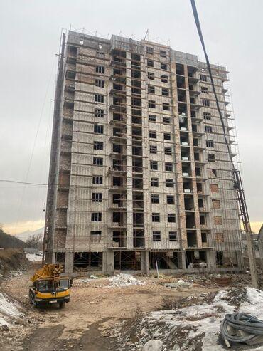 группы детских автокресел в Кыргызстан: Продается квартира: 1 комната, 46 кв. м