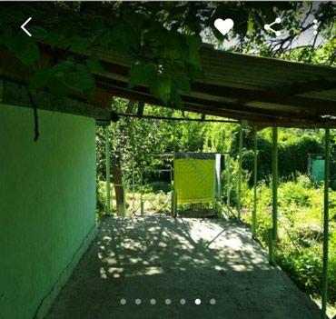 Дача в селе Беш-Кунгой. 4 соток, есть в Бишкек